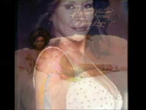 FREDA PAYNE - Deeper And Deeper (1970) (Original Version)