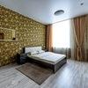 Гостиница в Перми