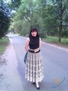 Фотоальбом человека Светланы Амановой