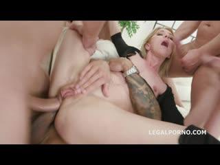 Sindy rose порно porno русский секс домашнее видео brazzers hd