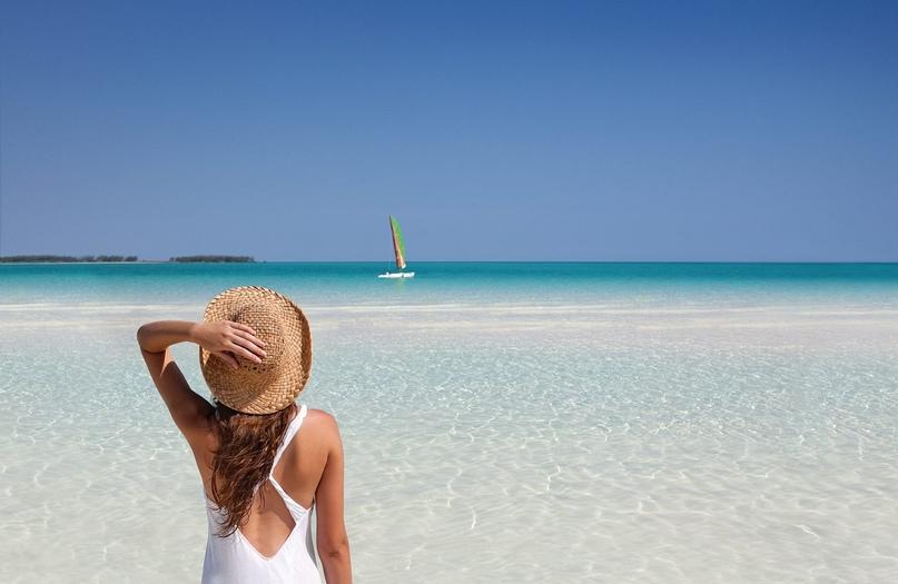 Топ-10 зимних направлений для пляжного отдыха, изображение №3