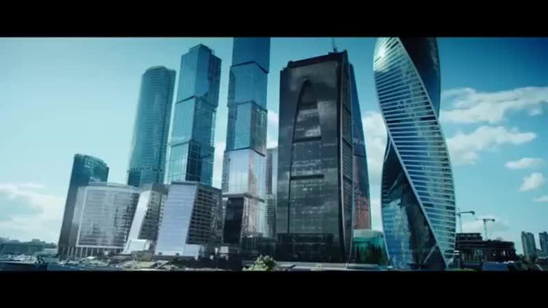 Dzhanki Dzhin ft. Master Dron Tam taz stelit (Gelik) (MosCatalogue.net).mp4