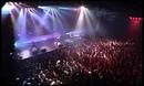 Sonata Arctica - Fullmoon (For The Sake Of Revenge)