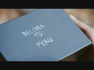 G-SHOCK x ASAP Ferg