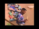 The Fresh Prince of Bel-Air - Carlton Dance