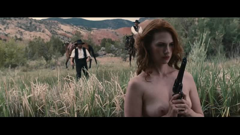 January Jones Nude Sweetwater (2013) HD 1080p Watch Online, Дженьюэри Джонс Пресная