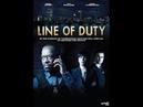 По долгу службы 1 сезон 3 серия триллер драма криминал детектив Великобритания