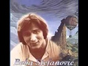 Boba Stefanovic Obrisi suze draga
