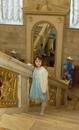 фото бориса кудрякова с детьми высыпания