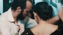 Pablo Rodriguez y Corina Herrera 4 @Noble Milonga, Seoul, Korea, May 2018