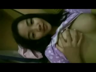Indonesian amateur girl nudes