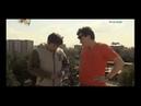Долболобы Прыжок с высокого здания 3 яя серия Валера TV