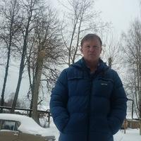 Вячеслав Сырыгин