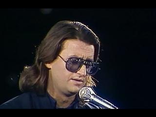 Любимая, спи - Александр Градский (Песня 86) 1986 год (Э. Колмановский  Е. Евтушенко)