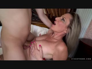 21sextreme lusty grandmas dating site for matures (conchita)