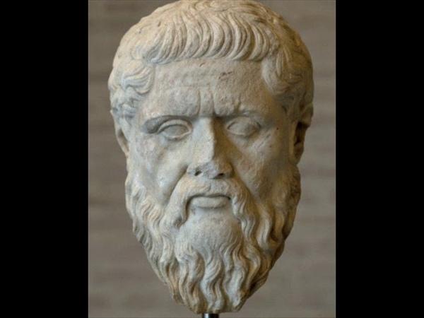 Д Бугай Платон гос во 1
