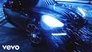 GOODY Panamera Lavrushkin Xeigen Remix Porsche Video LIMMA