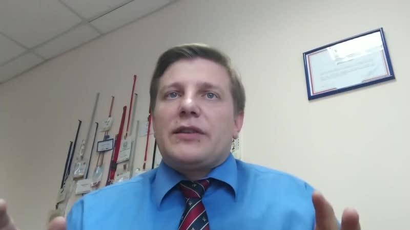 Адвокат Сергій Гула: Яка різниця між вакцинованими і невакцинованими дітьми Перші наукові дослідження