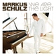 Markus Schulz with Christina Novelli - Symphony of Stars