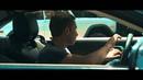 SEL Kam Tu Meldies video klipas music video