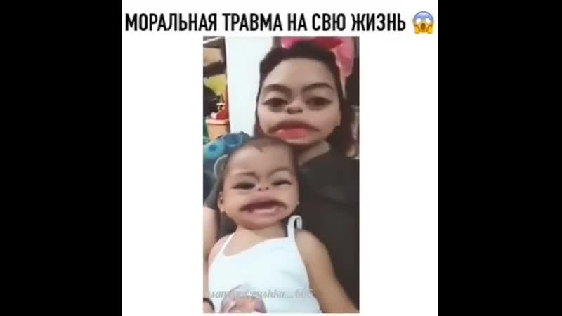 Samaya_vyshka__666BkG2zn0l-O8.mp4