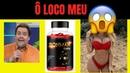 😱😲🚀🌟🌟🌟🌟🌟Ironman Caps DEPOIMENTO Ironman Caps BENEFÍCIOS ALERTA