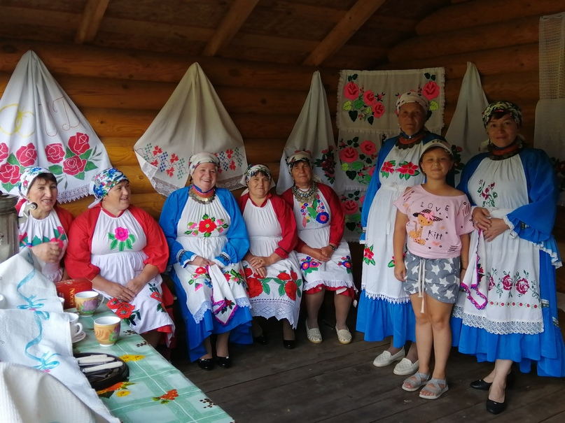 сабанчеевское сельское поселение фото образом, панели