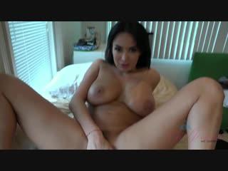 Anissa Kate - ATKGirlfriends [All Sex, Hardcore, Blowjob, Big Tits, POV]1