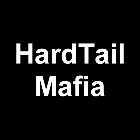 "@hardtail_mafia on Instagram: ""Old schol😎 Old style🔥 Follow-@hardtail_mafia Rider-@brusencov_01 📷-@prostoegros Share this video💪"""