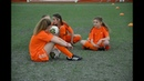 WOOOOW ЛИГА АБФФ Первомайский ФСК Минск 1 3 0 ABFF League Our Girls FC Minsk 1 3 0
