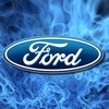 Ford | Форд Центр Покровск