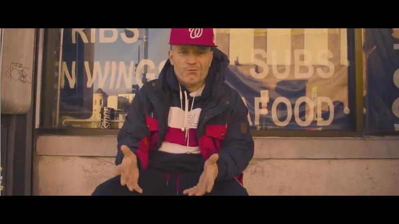 Grime Lords Power Refinement Ft J Scienide Jay Royale Official Music Video @BornHisenburg