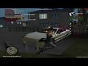 GTA Paradise короткий бой в батырёво