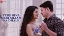 Tere Bina Meri Shaam Na Dhale - Official Music Video   Vikram Kumar   Sherry Agrawal Avi Kashyap