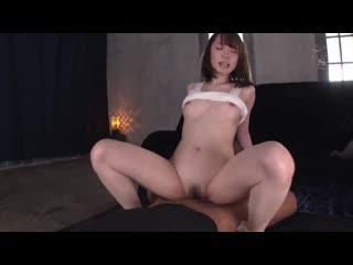 Kano Yura [SSNI-571]{Порно,Хентай,Hentai,Porno,Javseex,,Cowgirl,Hardcore,Nasty,Slender,Anime,Аниме}