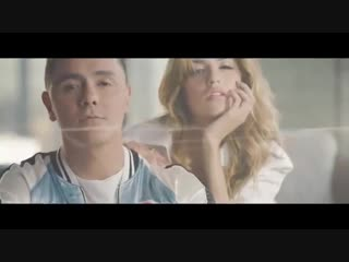 Axel_Mu_Iz_Mi_Vicio_Feat_Joey_Montana