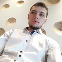 Александр Кадушкин