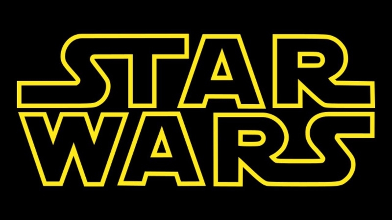 Sigh... Kevin Feige Is Also Making Another New 'STAR WARS' Movie