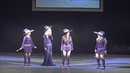Команда Северная Рыба - Академия ведьмочек