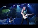 Iron Maiden The Clansman Live 7 22 19 Charlotte NC