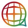 VI Форум по устойчивому развитию | SDGFORUM