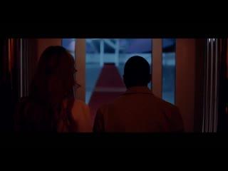 Arash feat. Helena (русские субтитры) - One Night In Dubai (Official Video)