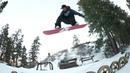 Academy Snowboards - Big Bear California - Presented By NUG 2019