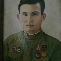 Айбек Бакытжан
