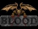 Blood [MS-DOS] (1997). E6: Post Mortem. Часть 1