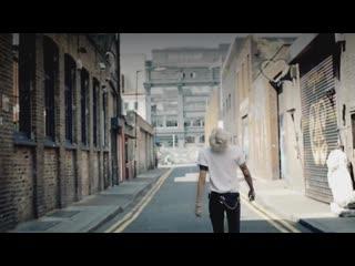 (рифм.рус.саб.+караоке) G-DRAGON (BIGBANG) – CROOKED