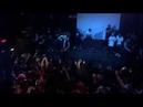 Lil Tracy - Ghost (Goth Cowboy Tour, Atlanta, GA)