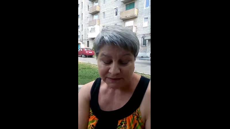 17-1-2 Васильева О.