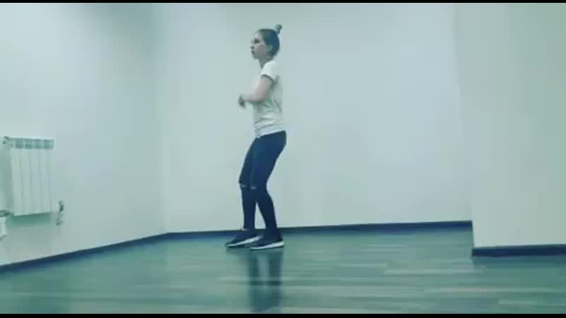 Vanili_31_video_1563748813893.mp4