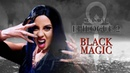 Black Magic Vampire The Masquerade L A By Night Chapter 10